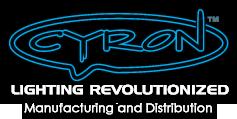 cyron logo