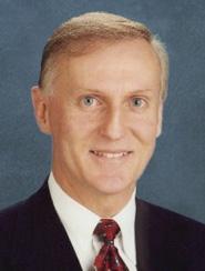 David Simmons