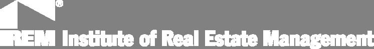 white signature logo