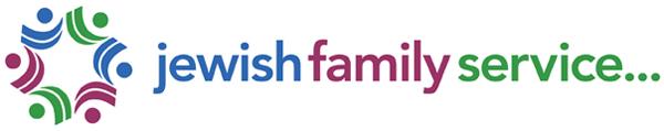 Jewish Family Service Cincinnati