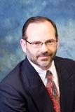 John DiLucci