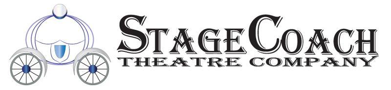 2013 StageCoach logo