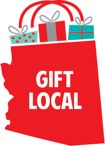 Gift Local 2012