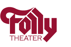 The Folly Theater