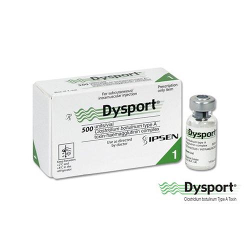Dysport 2