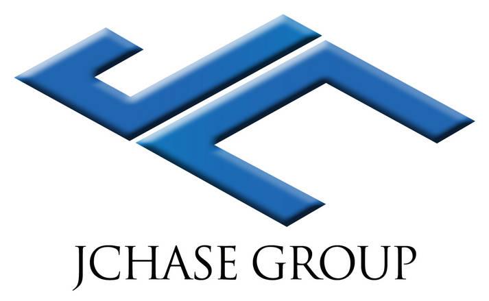 JChase logo