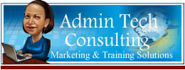 Admin Tech Consulting