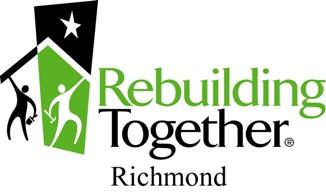 RTR Logo Small