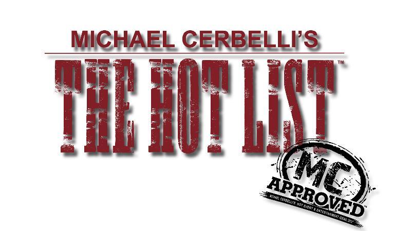 TSE Hot List