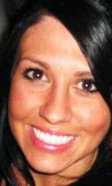 Ashley Schreder