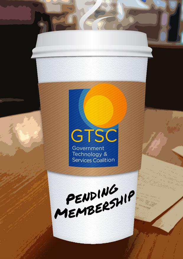 Pending Membership