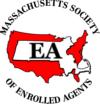 MaSEA Logo