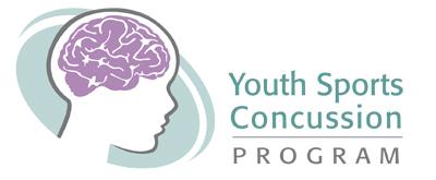 YouthSportsConcussionProgram