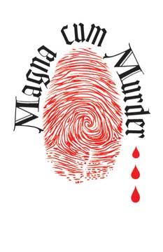 McM new logo