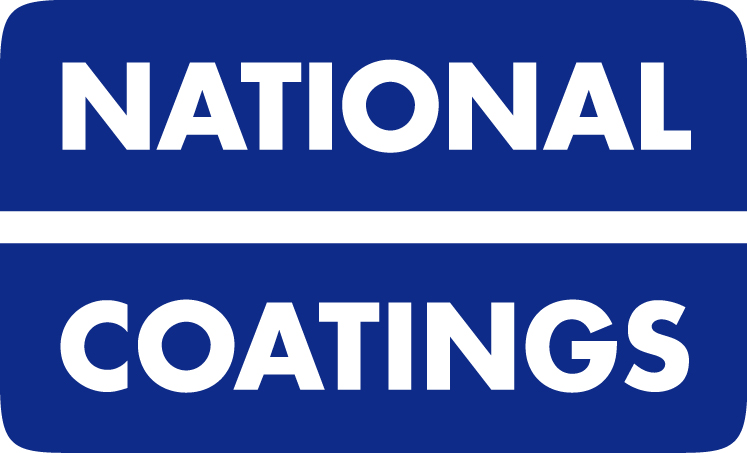 National Coatings Corporation