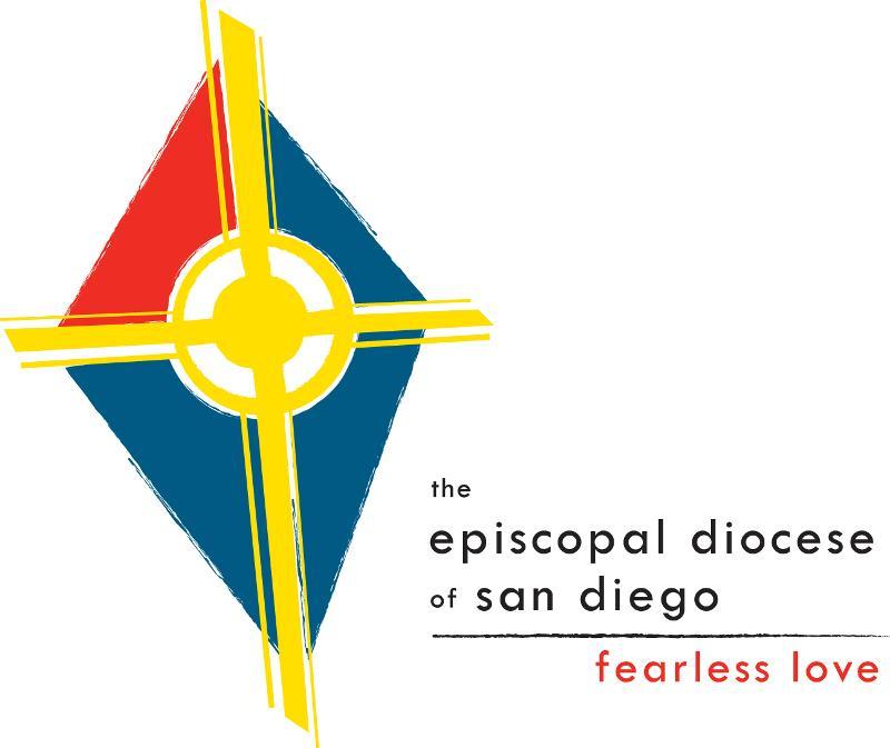 edsd logo 12