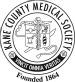 KCMS Logo