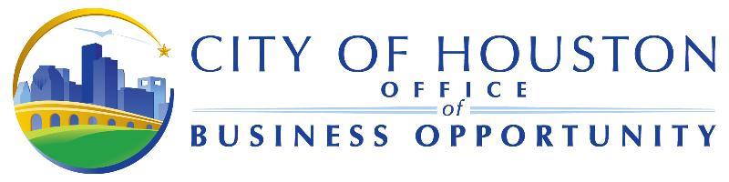 New OBO Logotype color