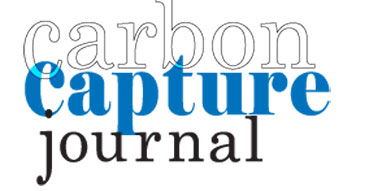 Carbon Capture Journal