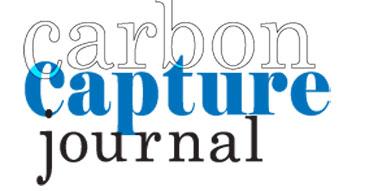 Carbon Capture Journal