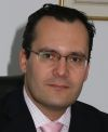 Georgios Poularas