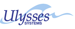 Ulysses Systems