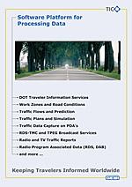 TIC Brochure