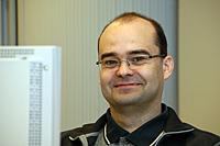 Dirk Vatterott