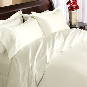 OUR SHEETS SPEAK FOR THEMSELVES, BUT OUR CUSTOMERS RAVE ABOUT THEM TOO!