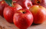 15 Fall Apple Recipes