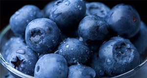 Why Blueberries Are A Must Eat Food