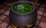 Make Your Own Witches' Brew!