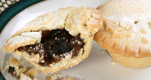 What The Heck Is Mincemeat?