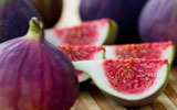 Discover Fresh Figs!