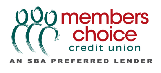 Members Choice Credit Union Logo