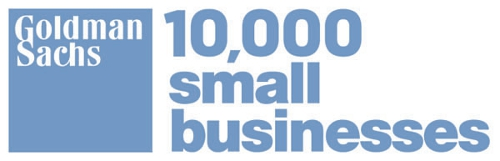 GS 10K Small Biz Initiative