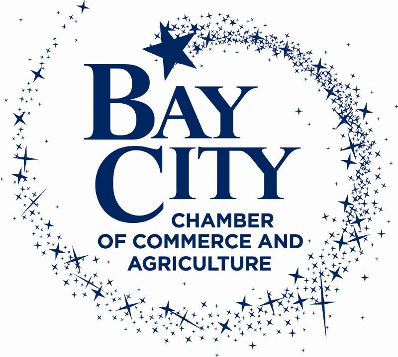 Bay City Chamber of Commerce and Agriculture
