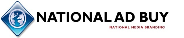 National Ad Buy Logo
