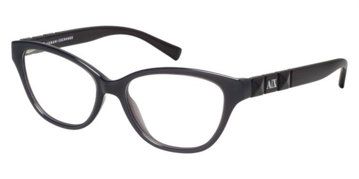 Eyeglasses For Kenya
