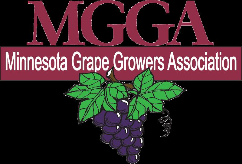 MGGA Logo