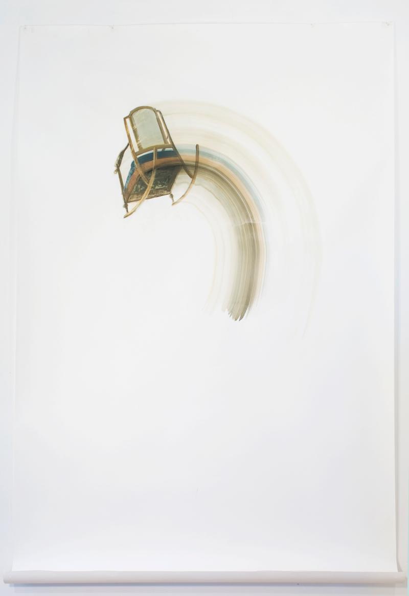 Zask Gallery Refresh Furniture Amp Fiber