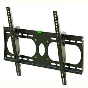 Flat TV Mount 32~50 Lockable Tilt Slim Type