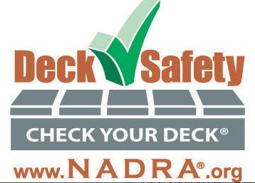 Check Your Deck (tm)