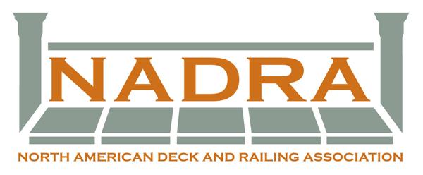 2012 NADRA Logo