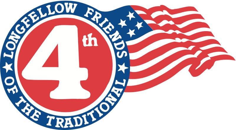Longfellow Friends of the 4th