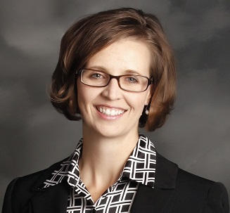 Sen. Rachel Zenzinger