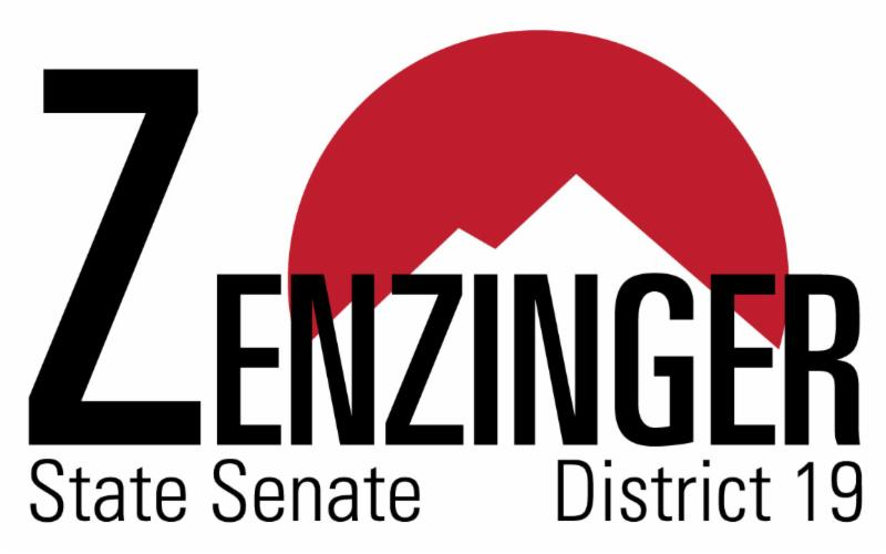 Rachel Zenzinger for Colorado Senate District 19