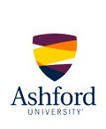 Ashford University offers education benefits to CCEI Students. Click Here!