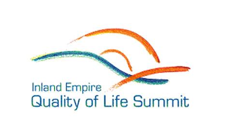 IEEP QOL logo
