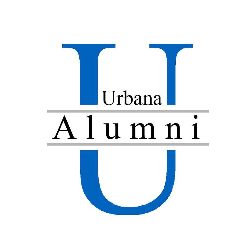 UU Alumni Logo